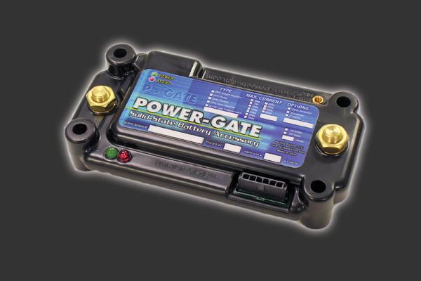 High Performance Battery Isolator For Boats Rv S Trucks Ebay
